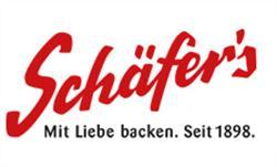 Schäfer's Brot- und Kuchen-Spezialitäten