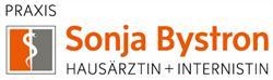 Sonja Bystron, Hausärztin und Internistin