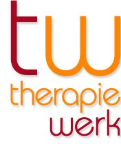 Therapiewerk