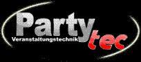 Party-Tec Veranstaltungstechnik
