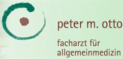 Peter m. Otto
