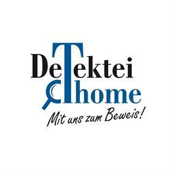Detektei Thome Privatdetektei und Wirtschaftsdetektei