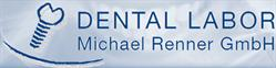 Dental- Labor Michael Renner GmbH