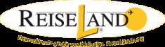 Reiseland Reisebüro