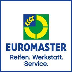 Euromaster Reifen