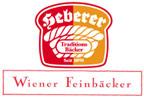 Wiener Feinbäckerei Heberer GmbH Ilmenau