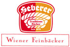Wiener Feinbäckerei Heberer GmbH Dresden
