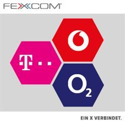Mobilfunkshop FEXCOM Gelsenkirchen