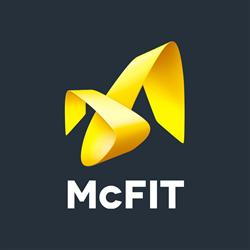Mc Fit GmbH