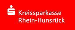 Kreissparkasse Rhein-Hunsrück - Geldautomat Lautzenhausen / Bohrinsel
