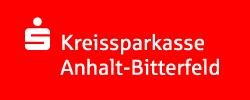 Kreissparkasse Anhalt-Bitterfeld - Filiale Gröbzig