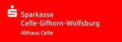 Sparkasse Celle - Geschäftsstelle Lachendorf