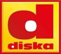 diska Plauen-Seehaus