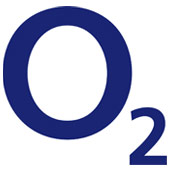 o2 Partner Shop Leipzig 10