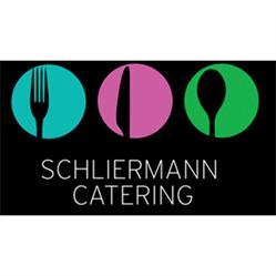 Schliermann Catering & Partyservice