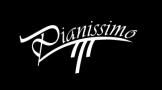 Pianissimo - Die Eventband