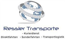 Ressler Transporte