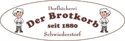 Dorfbäckerei Der Brotkorb