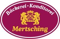 Bäckerei Mertsching - Schwarzenberg
