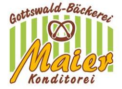 Gottswaldbäckerei Maier - Bohlsbach