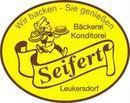 Bäckerei und Konditorei Seifert