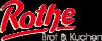 Baeckerei Rothe GmbH