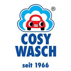 COSY-WASCH Autoservice