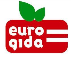 Ac Eurogida GmbH Hr. Celal Irgi - Berlin