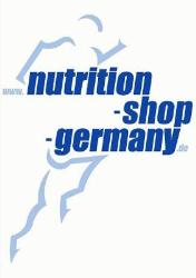 Nutrition-Shop-Germany