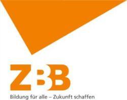 ZBB Zentrum für Bildung und Beruf Saar