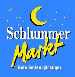 Schlummermarkt GmbH & Co. KG