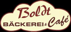 Bäckerei und Konditorei Boldt KG - Hamburg