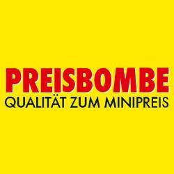 N.F.P. Preisbombe GmbH & Co. KG - Wiesloch Baiertal