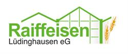 Raiffeisen Lüdinghausen eG - Agrar Standort Mersch