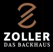 Backhaus Zoller GmbH &co.kg
