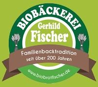 Bäckerei Gerhild Fischer