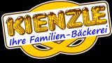 Spezialitäten-Bäckerei Kienzle