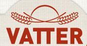 Bäckerei Vatter GmbH & Co. KG - Rewe Nienburg