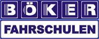 Fahrschule BÖKER