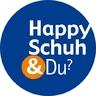Happy Schuh