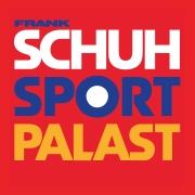 Fritz Frank Schuhe+sport KG - Bingen