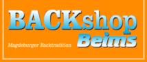 Backshop Beims