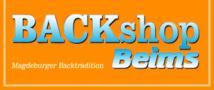 Backshop Beims GmbH - Magdeburg Mobil Standort Alter Markt