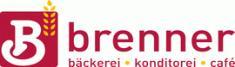 Bäckerei Brenner - Unterkirchberg Netto-Markt