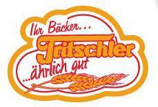 Bäckerei Tritschler