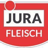 Jura-Fleisch GmbH & Co. KG