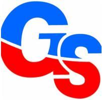 GS Wärmesysteme