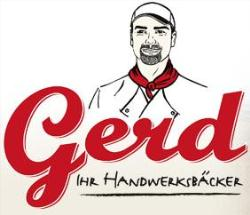Gerds Backstube