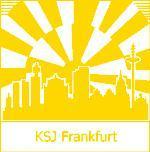 KSJ Katholische Studierende Jugend - Frankfurt