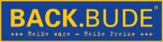 Backbude Kiel